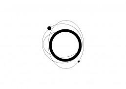 Logotipo, Tesoros de la Tierra
