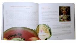 Interior catálogo Nutrición Impulso Vital