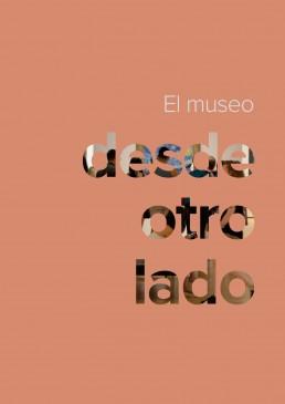 Museos. es. Portadilla 6.