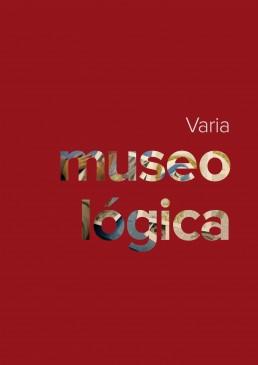 Museos. es. Portadilla 5.
