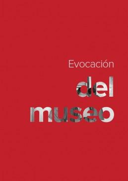 Museos. es. Portadilla 3.