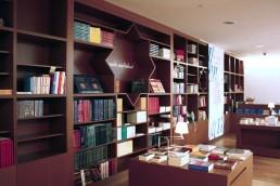 Librería Legado Andalusí