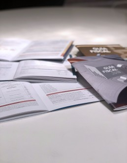 Guía fiscal Kreston Iberaudit 3