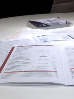 Guía fiscal Kreston Iberaudit