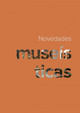 Museos. es. Portadilla 4.