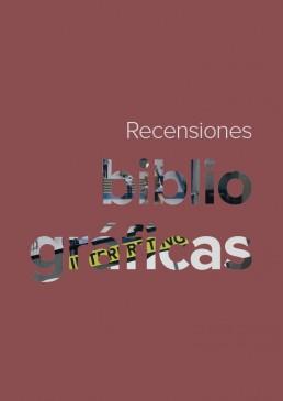 Museos. es. Portadilla.